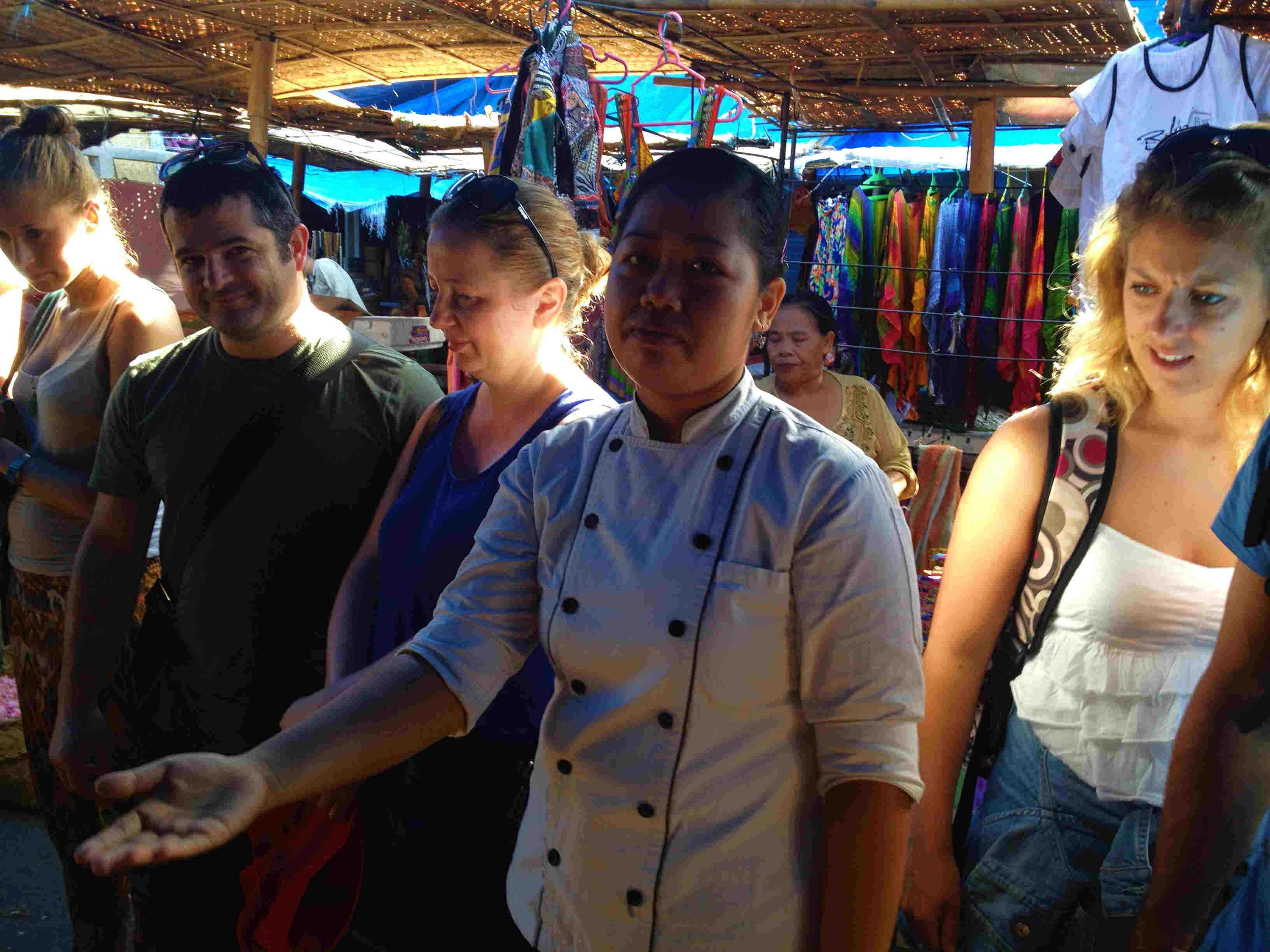 Ketut-at-market