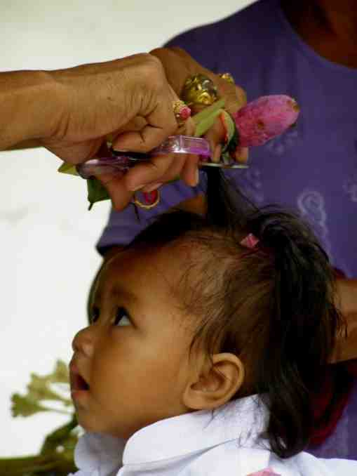 baby-hair-cutting-ceremony