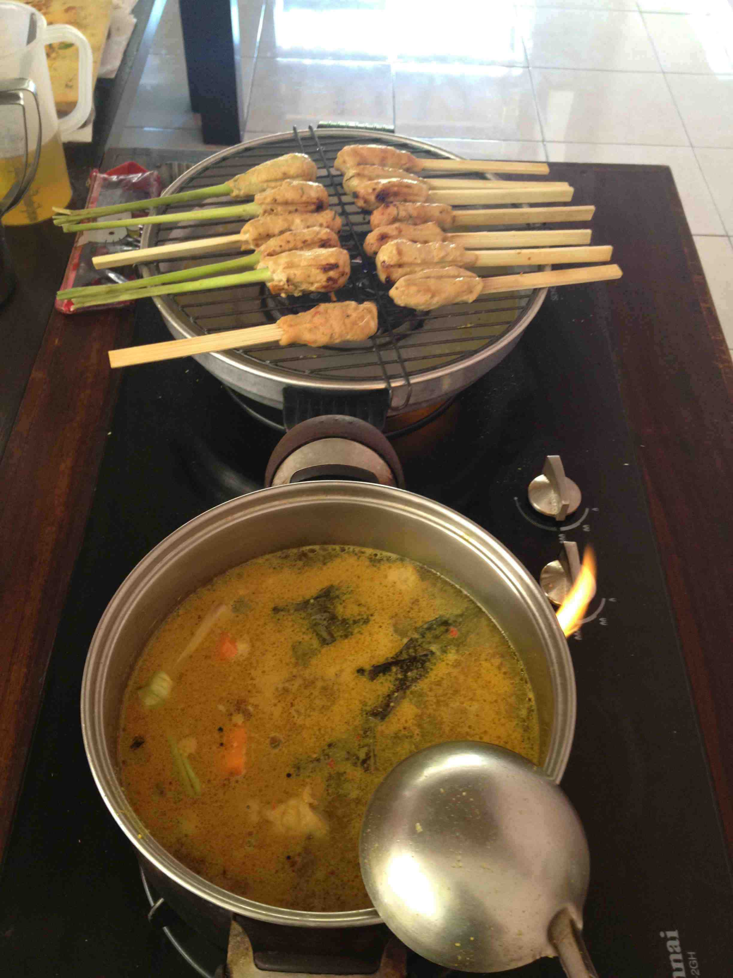 skewers-and-soup