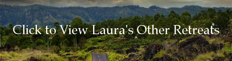 laura-davis-other-retreats