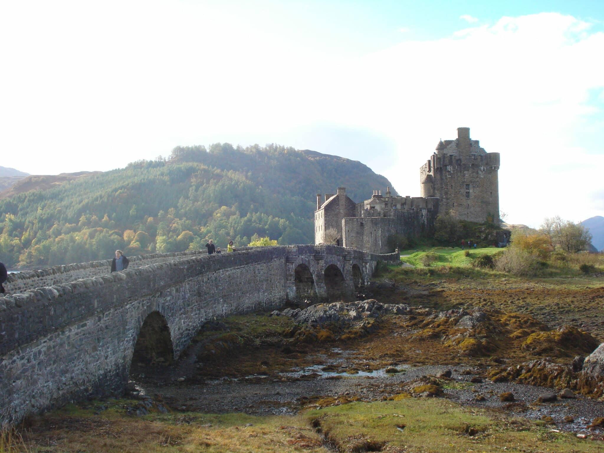 iconic.castle.picture copy