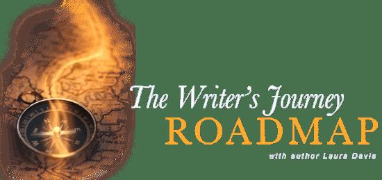 writers-journey-roadmap-header