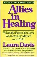 Allies.in.Healing