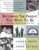 Becoming.the.Parent