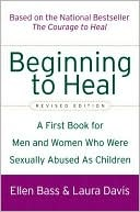 Beginning.to.heal.jacket