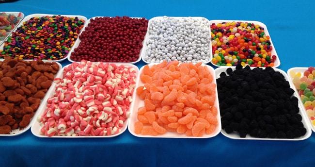 candies-650