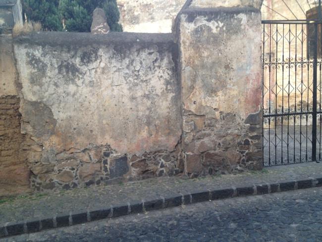 gatewall1