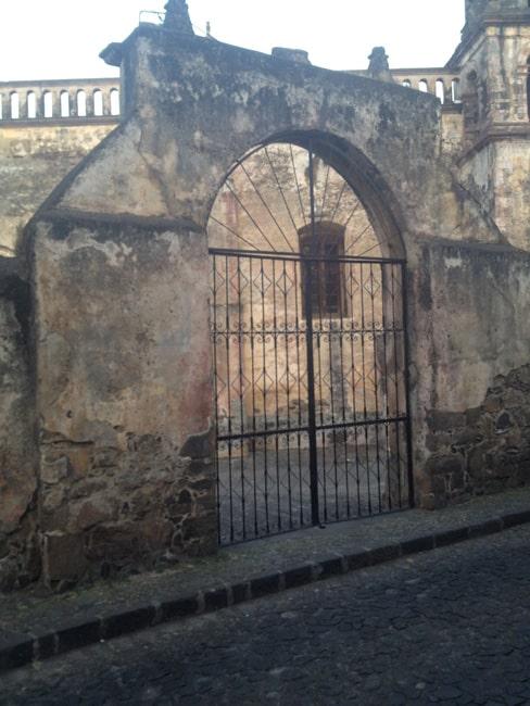 gatewall2