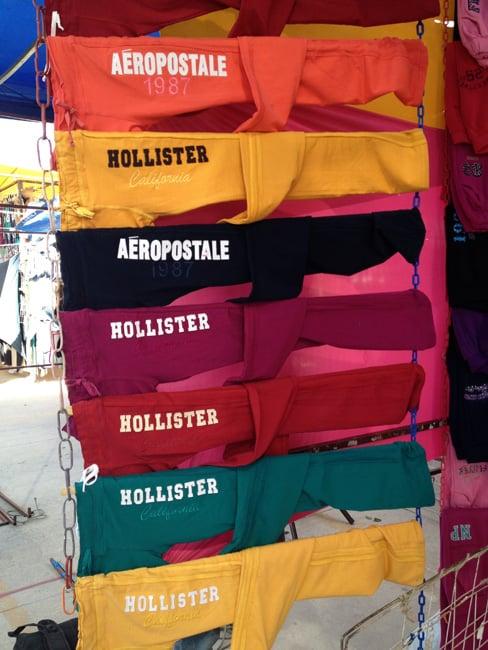 hollister-650
