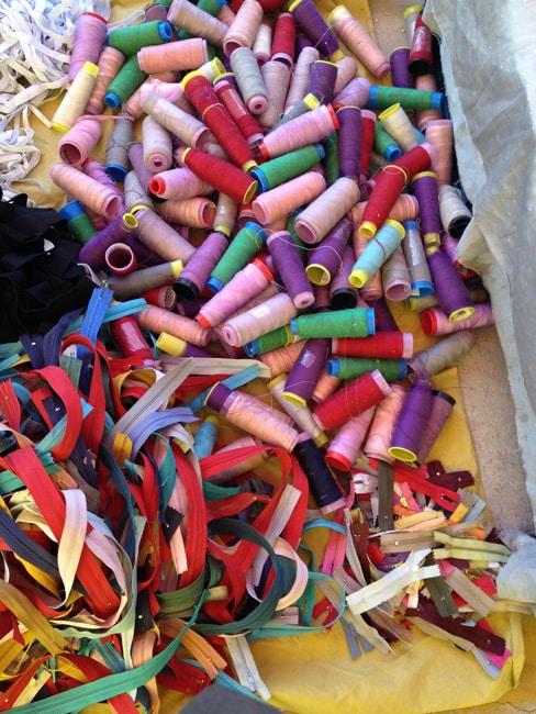 threads-650