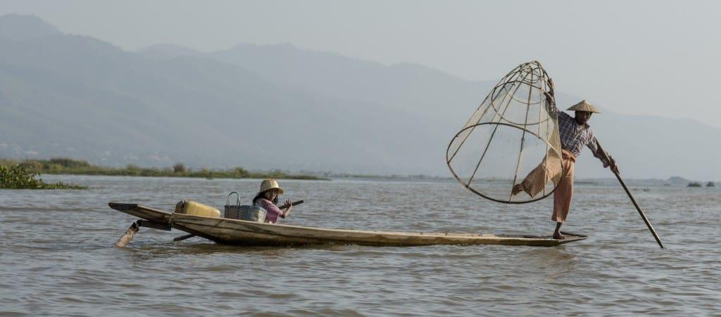 Writing Retreat Vietnam