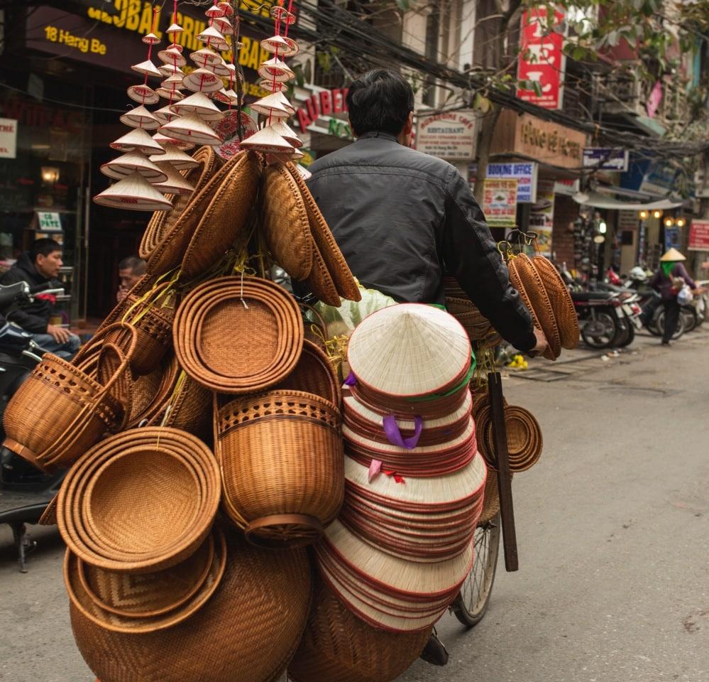 writing-retreats-vietnam-baskets-on-bikes-vietnam