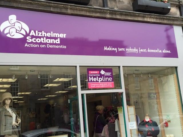 alzheimer-scotland