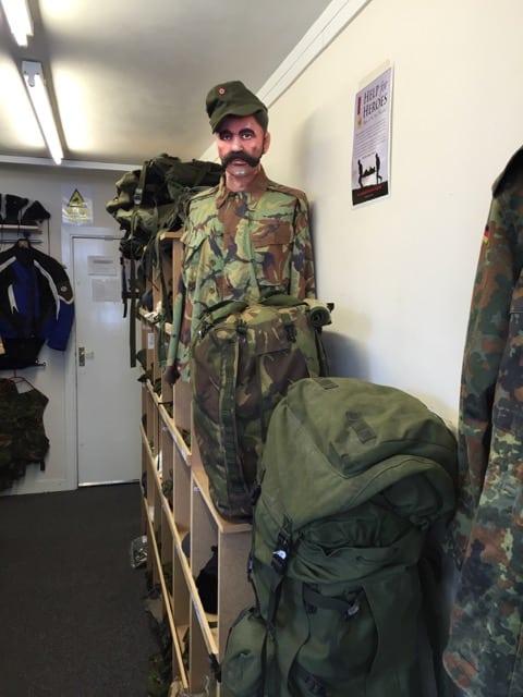 army-surplus-interior