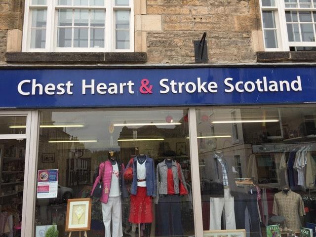 chest-heart-strok-scotland