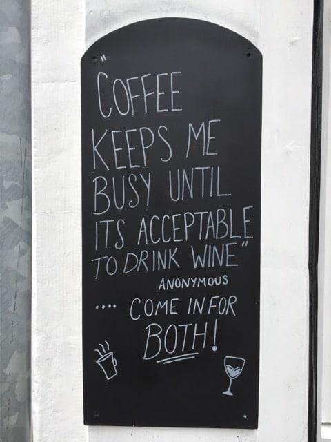 coffee-and-wine