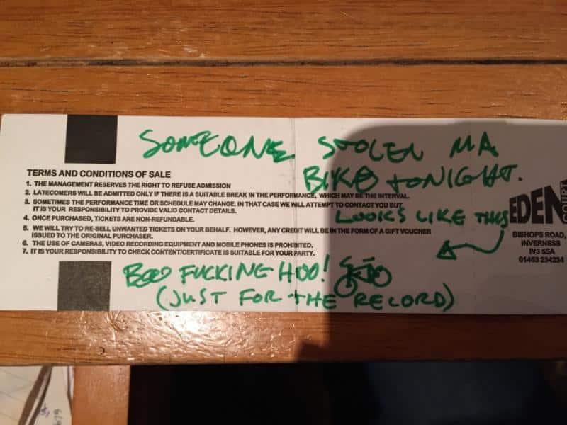 drawer-notes-5
