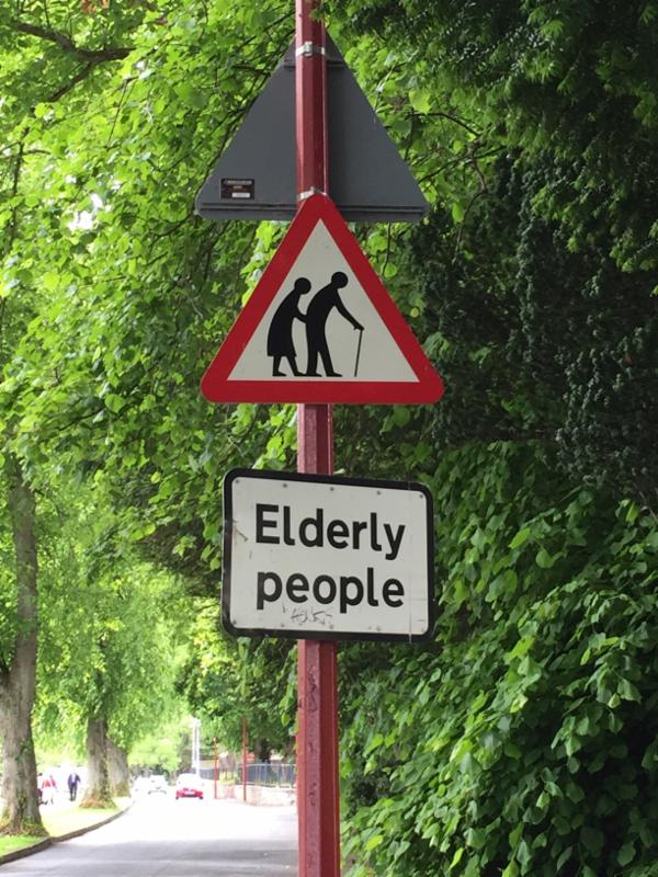 elderly-people-sign