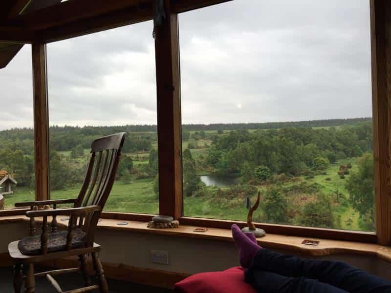 farm-view