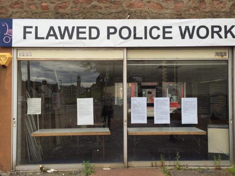flawed-police-work