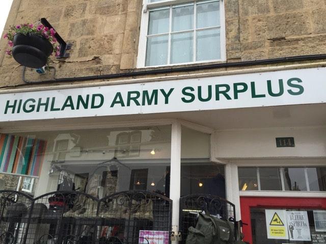 highland-army-surplus
