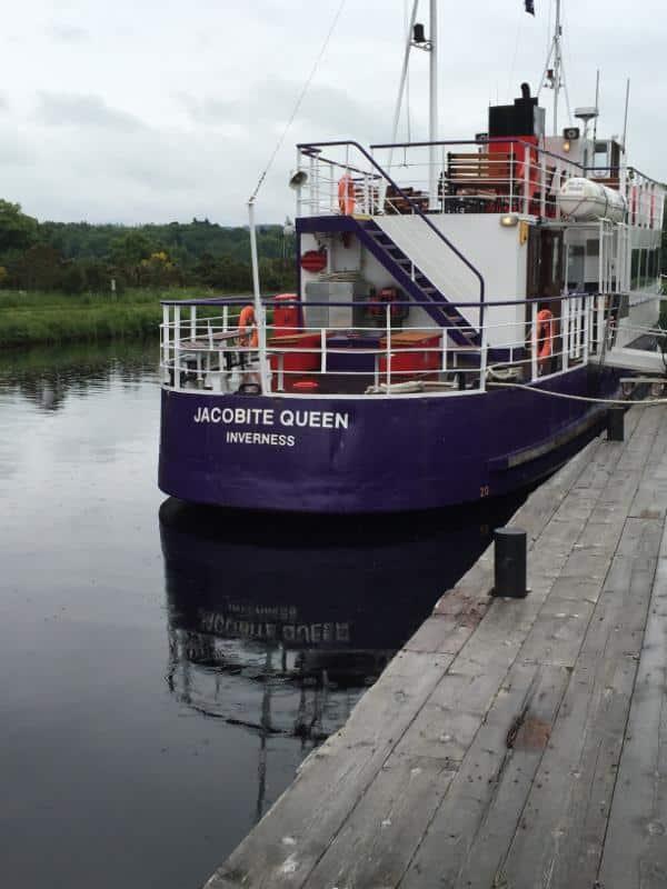 jacobite-queen