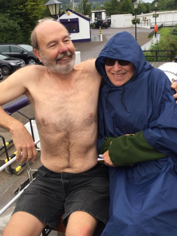laura-and-disrobed-dave