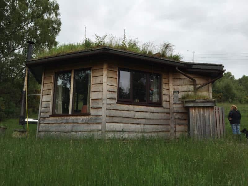 meditation-hut