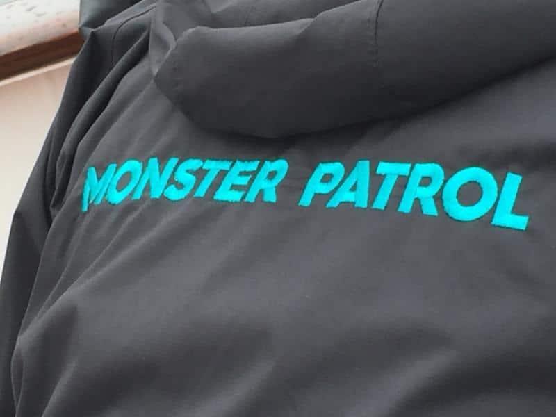 monster-patrol