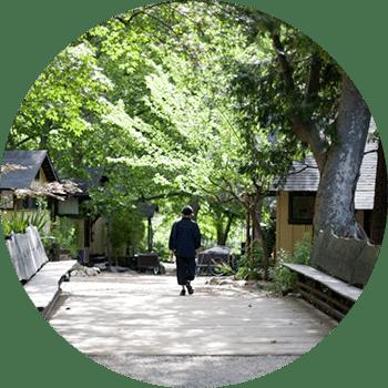 tassajara-retreat-laura-davis