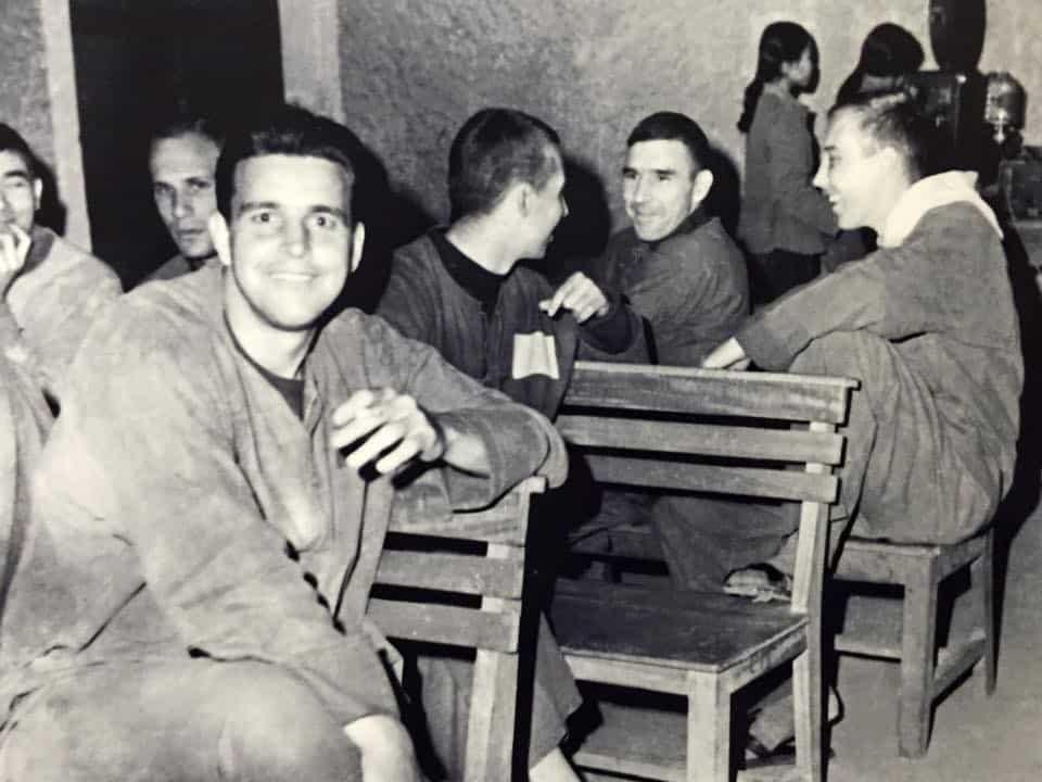 captured-pilots