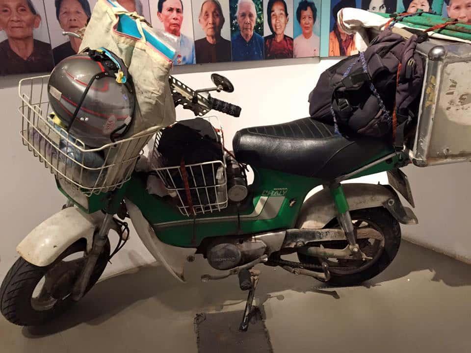 dang-ai-viet-scooter