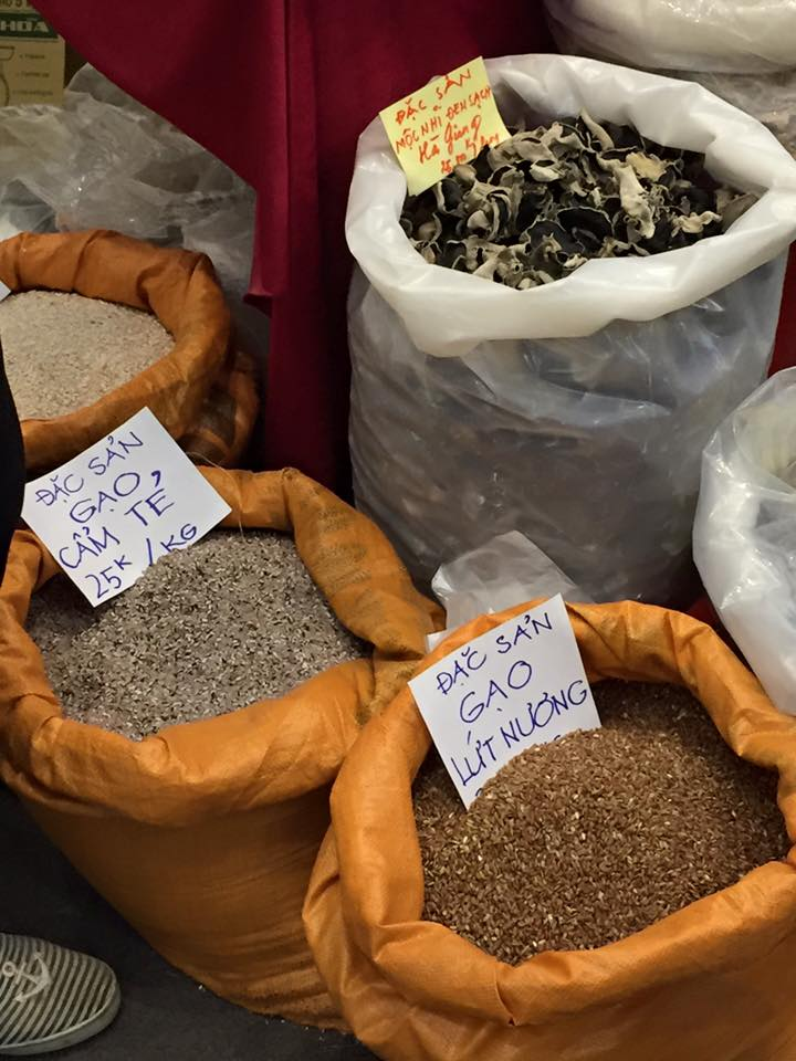 grain-bags