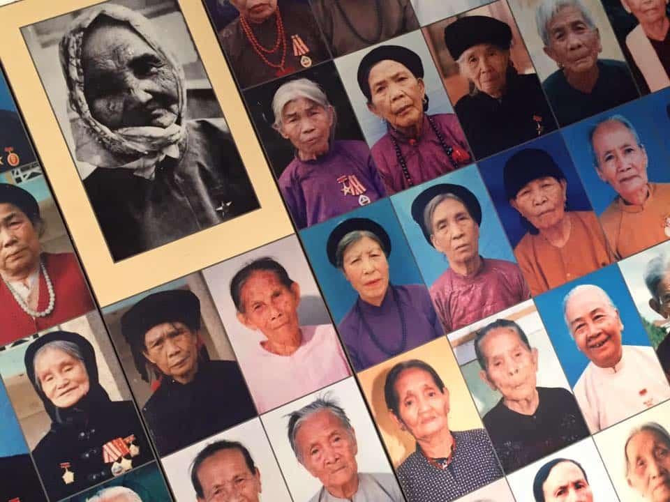 heroic-mothers-vietnam-2