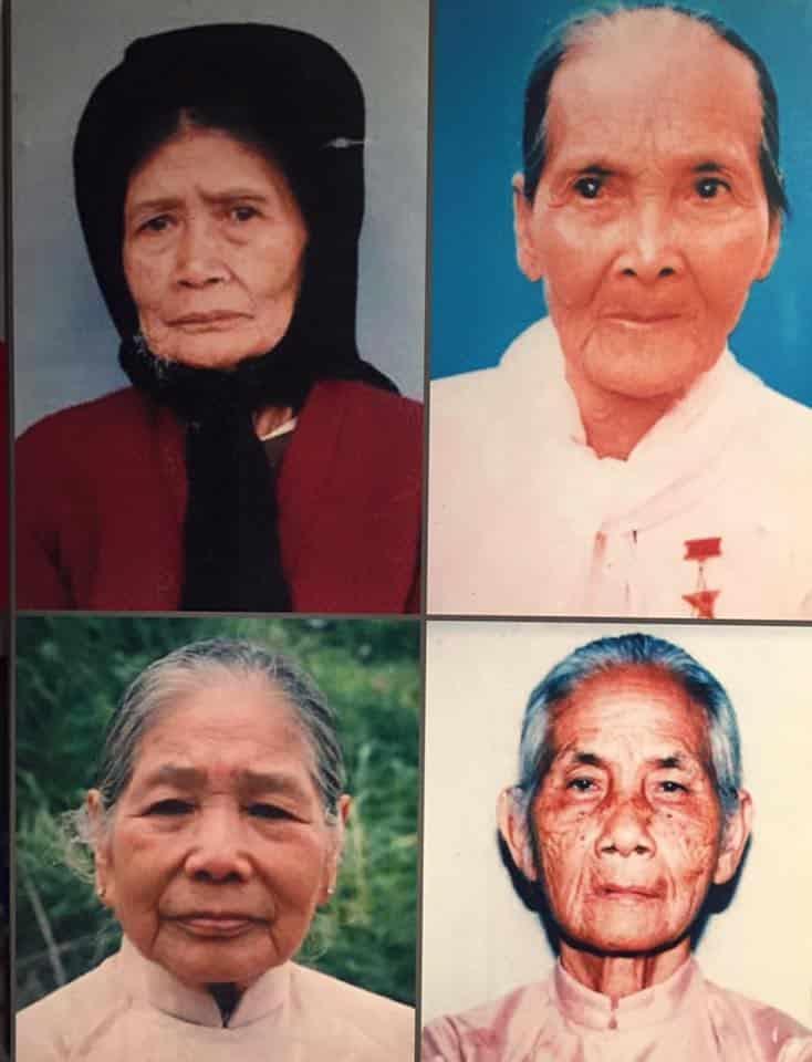 heroic-mothers-vietnam-4