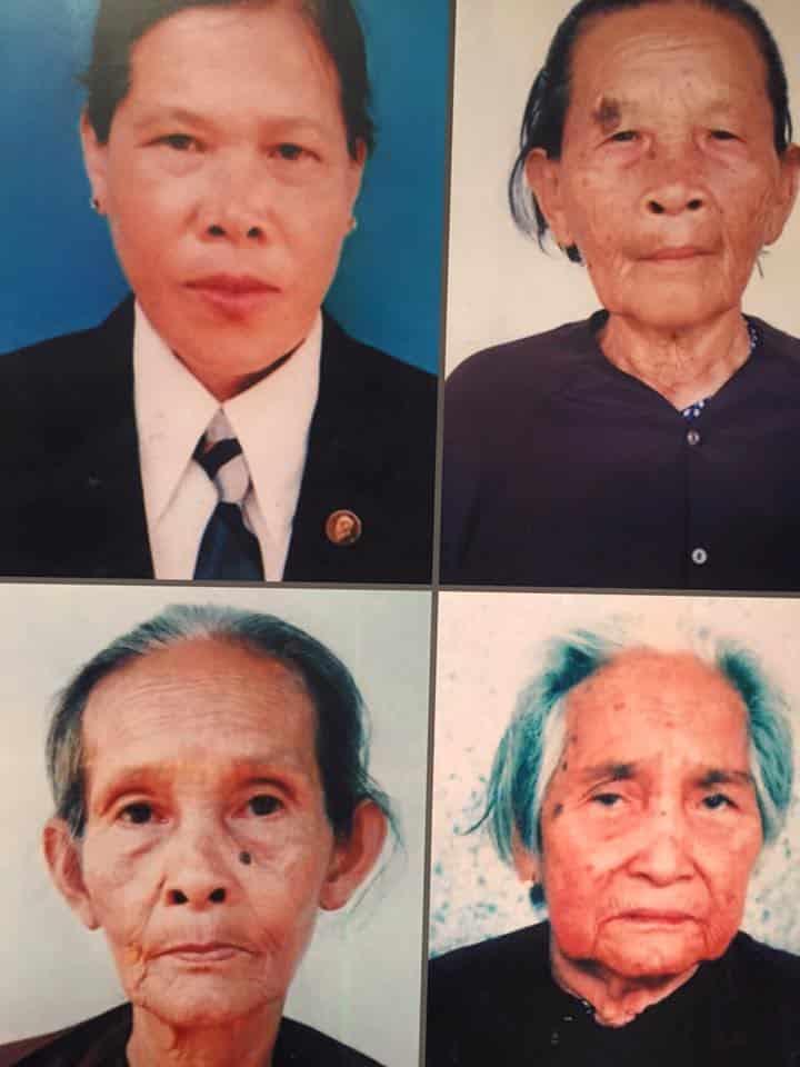 heroic-mothers-vietnam-5