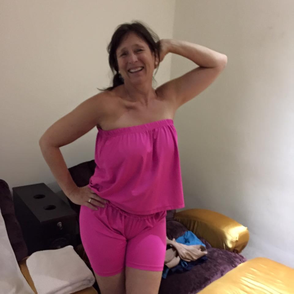 joanie-massage