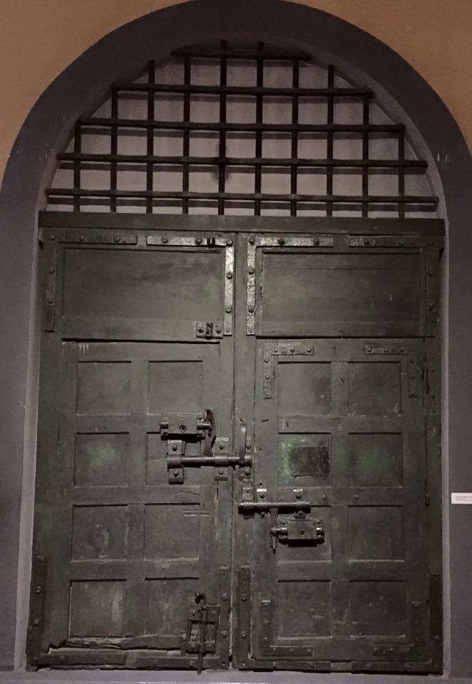 prison-front-door