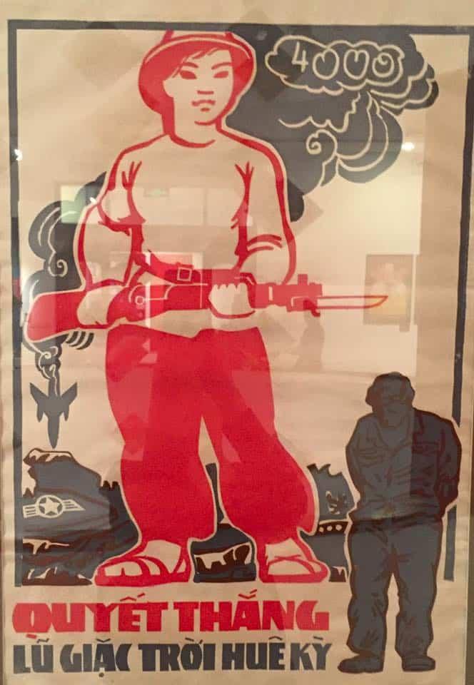 propaganda-poster-2