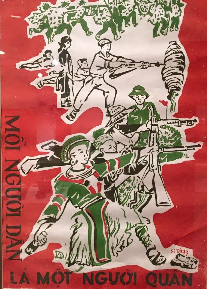 propaganda-poster-4