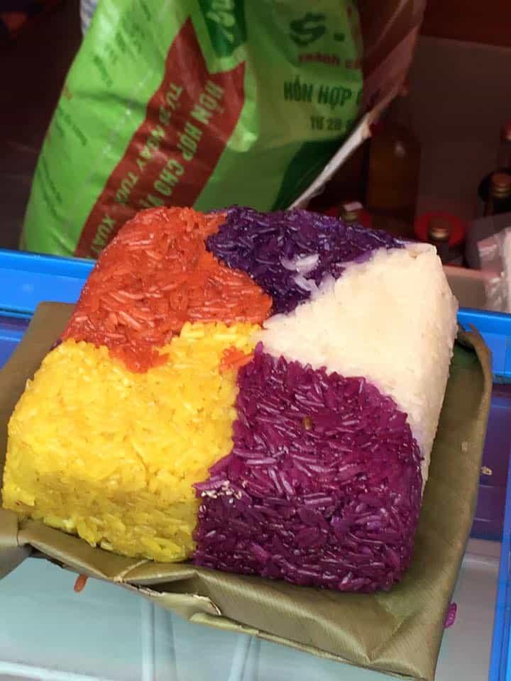 rice-varities