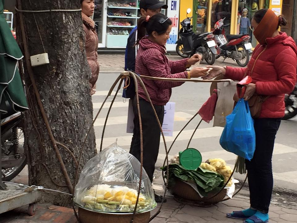 street-commerce-completed-sale
