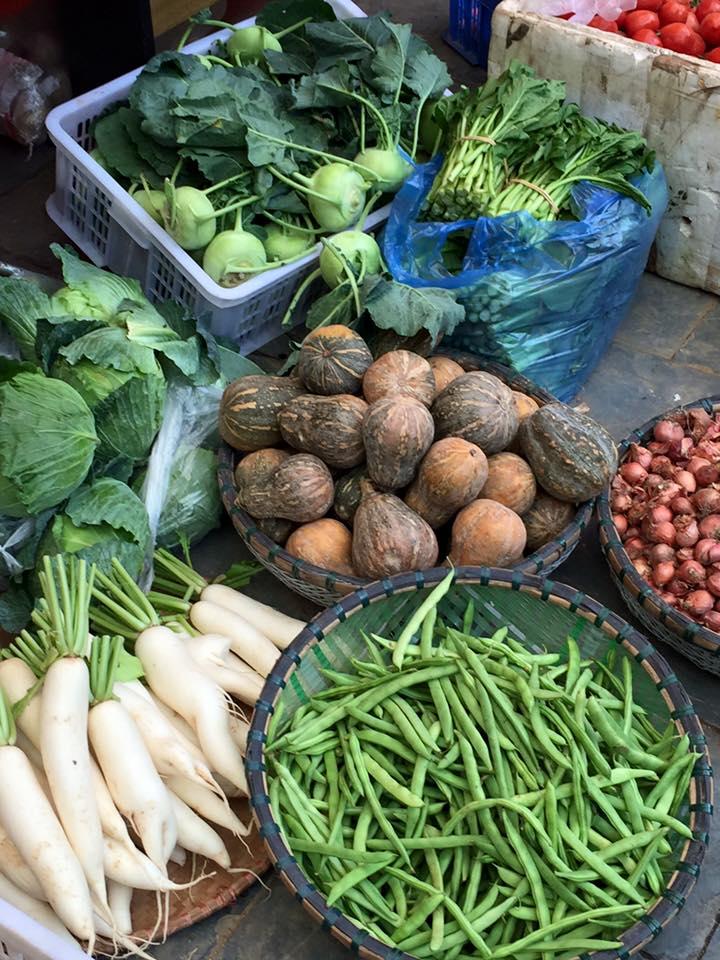 vegetable-street-stall