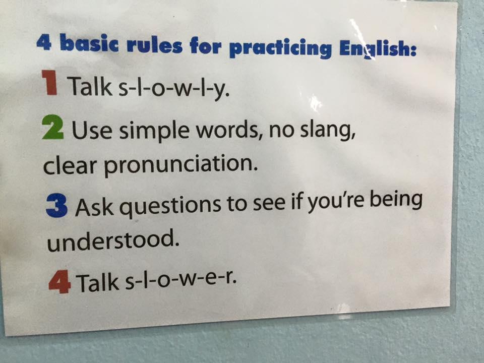 4-rules