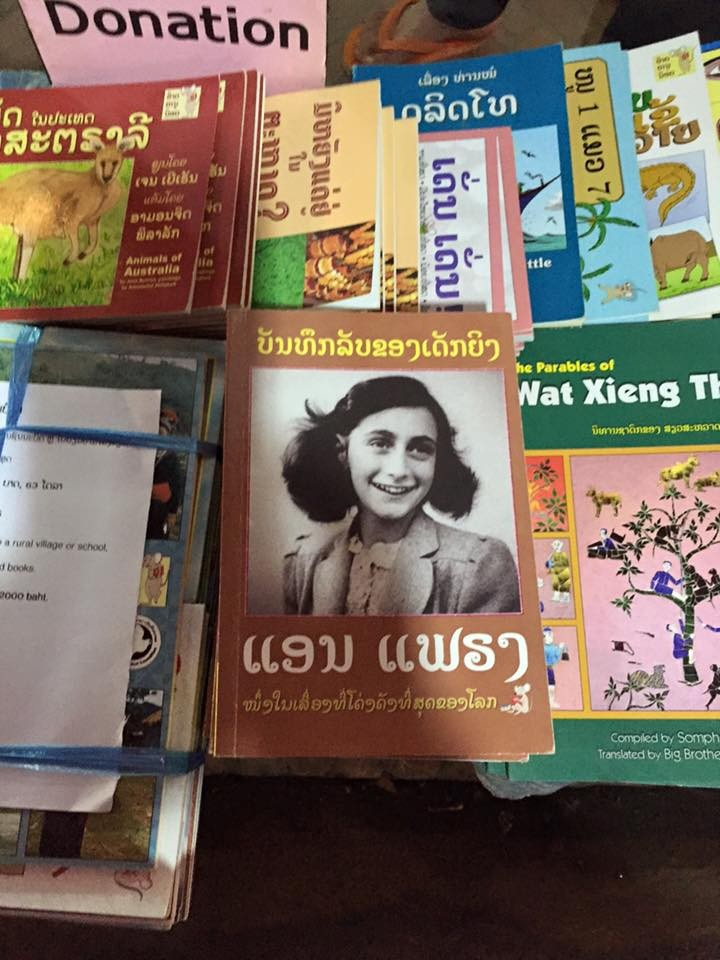 anne-frank-lao