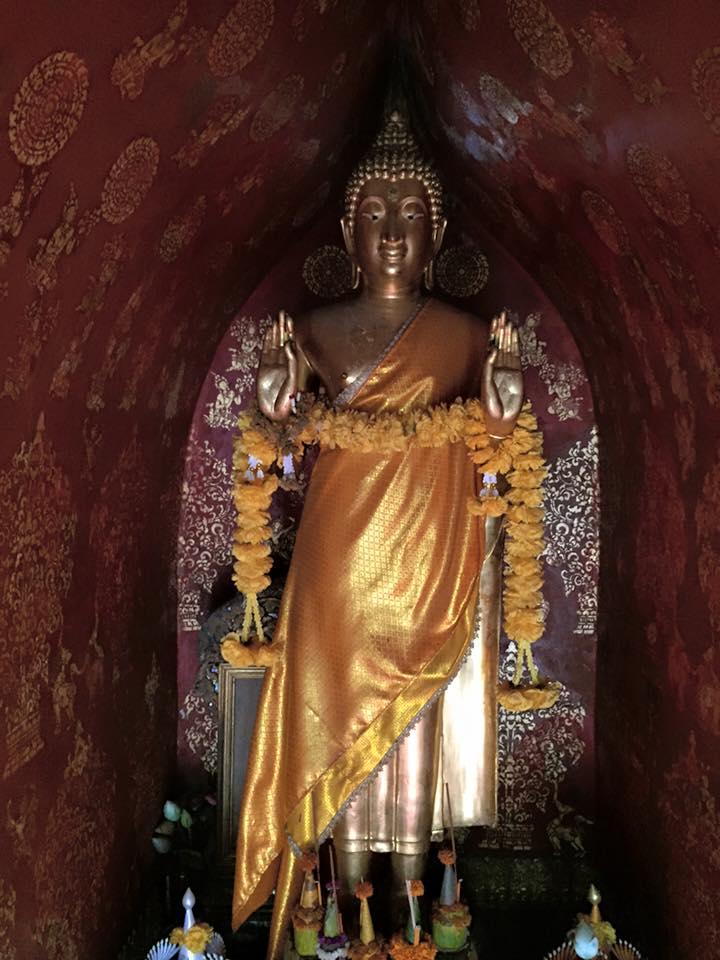 beautiful-buddha