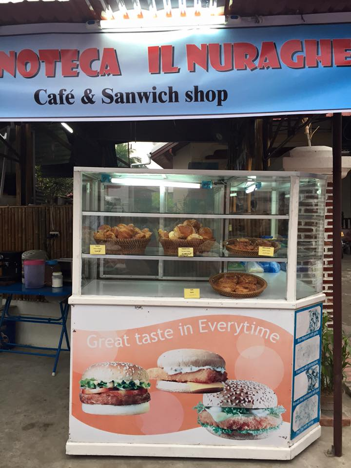 cafe-and-sandwich-shop