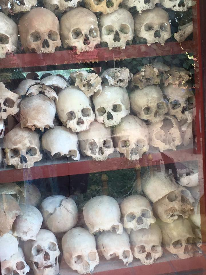 khmer-rouge-victims