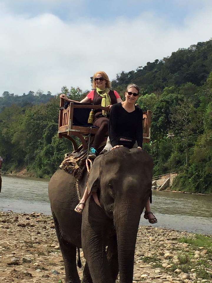 laura-elephant-ride-2
