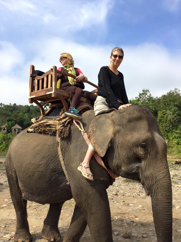 laura-elephant-ride-3